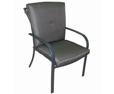Berkley chair