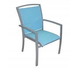 Lido Chair