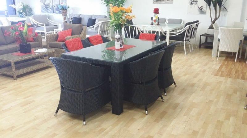 1.8m x .1m Table T2 Legs