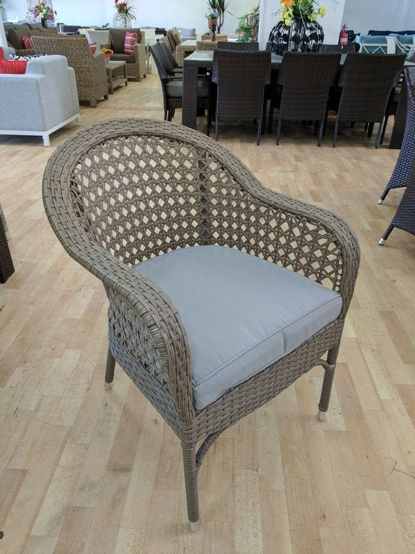 Beechmont Dining Chair