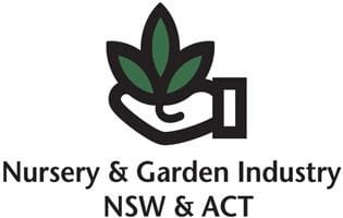 Green Industries Collaboration