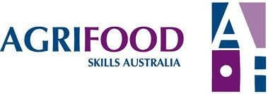 Urgent Members Alert ~ Agrifood Skills Australia Review of Horticulture VET Qualifications including Landscaping Qualifications and Skill Sets
