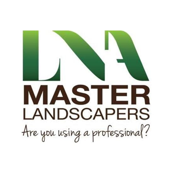 "New category of membership ""Landscape Maintenance"""