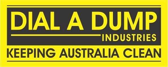 Real Savings For Landscapers | Dial A Dump Industries