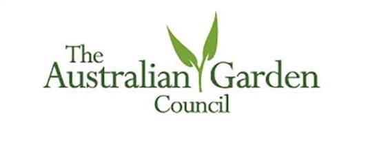 Graham Ross launches the Australian Garden Council