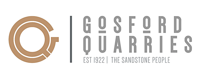Congratulations and welcome to Gosford Quarries the LNA's newest Platinum Corporate Partner!