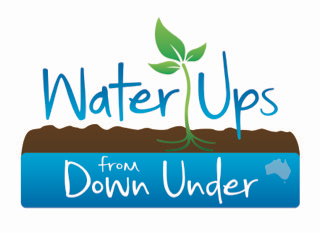 WaterUps - Installers Required