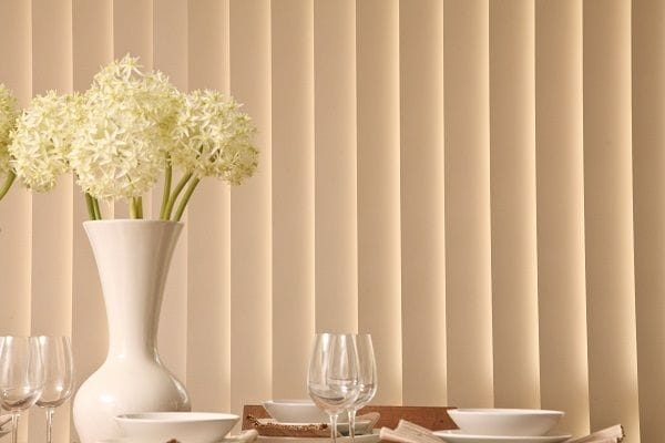 4 best tips for choosing blinds for a rental property?