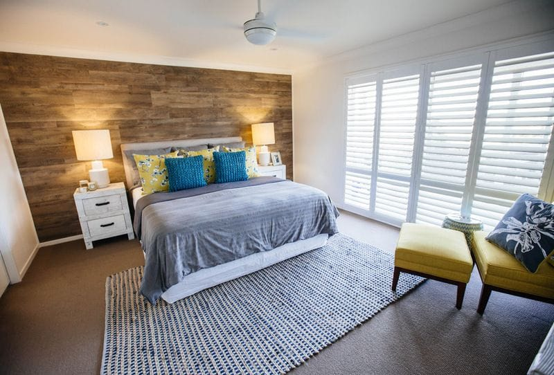Shutters - are PVC Shutters really that good?