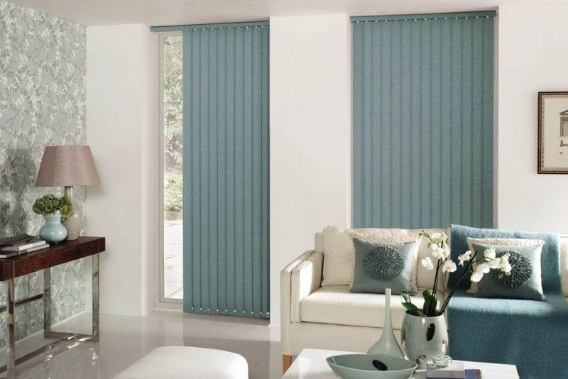 Off The Shelf Blinds Versus Custom Made Australian Blinds