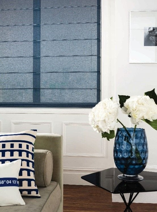 Create the mood with blinds | Premier Shades | Central Coast Blinds
