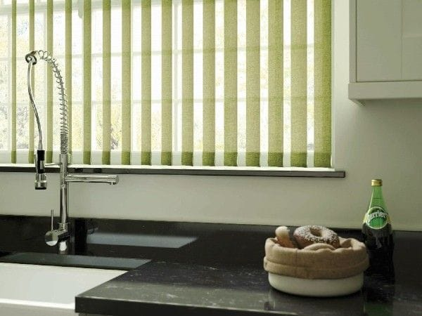 Blinds add privacy | Premier Shades | Central Coast Blinds