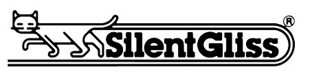 Premier Shades partners with Silent Gliss | The Architects Of Silence