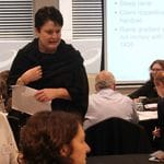 Allianz Global Assistance Home Modification Workshop - Melbourne