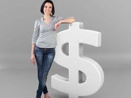 Women and superannuation: Tips for success