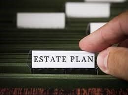 Hidden Dangers of an Unplanned Estate