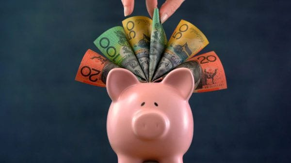 Who gets your Superannuation if you pass away? It might not be who you think.....