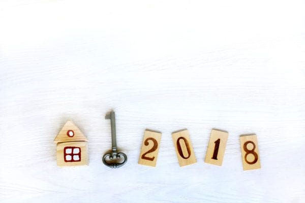 Top investment trends for the new year
