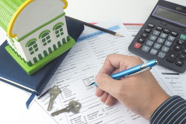 Six mistakes business owners make when taking out a business loan