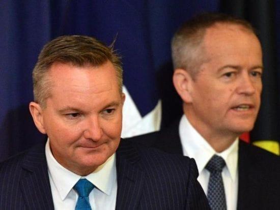 Tax cuts won't pass this week: Cormann