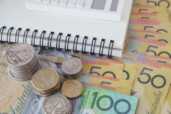 Major parties wrangling over superannuation