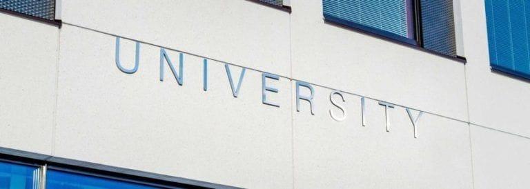 Postgraduate education: Is it worth it?