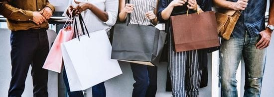 Seven mind hacks to help you spend less