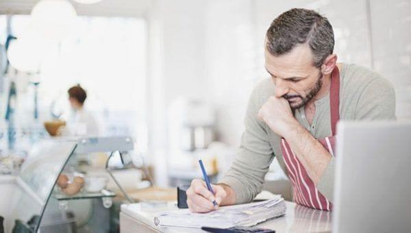 Small business asset tax break extended
