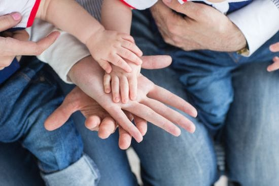 Family Trust Benefits, Explained