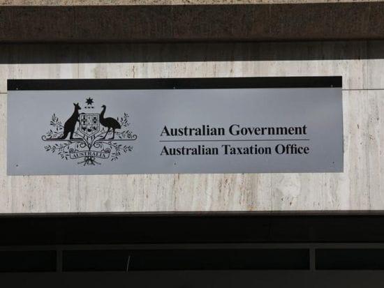 Tax office targets coronavirus fraudsters