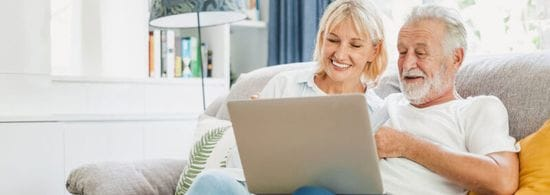 Superannuation 101: Your guide to a happy retirement