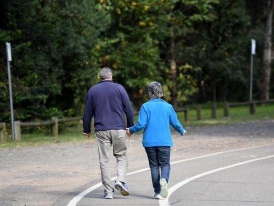 Pension won't rise in September: inquiry; JobSeeker boosted