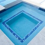 Swimming Pool Spas