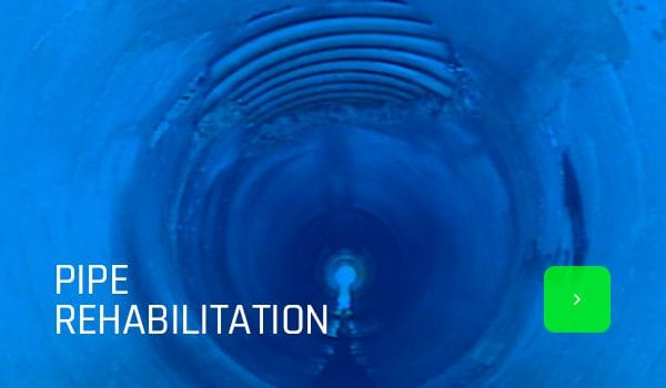 Pipe Rehabilitation