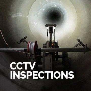 Jetcam Victoria CCTV Inspections