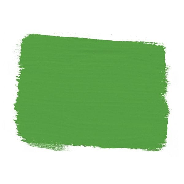 Thumbnail Antibes Green