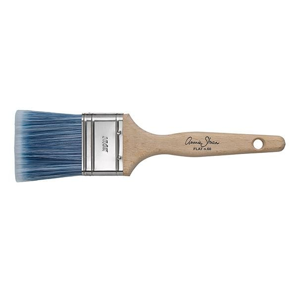 Annie Sloan Brush Flat Large