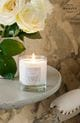 Thumbnail Candle Paris