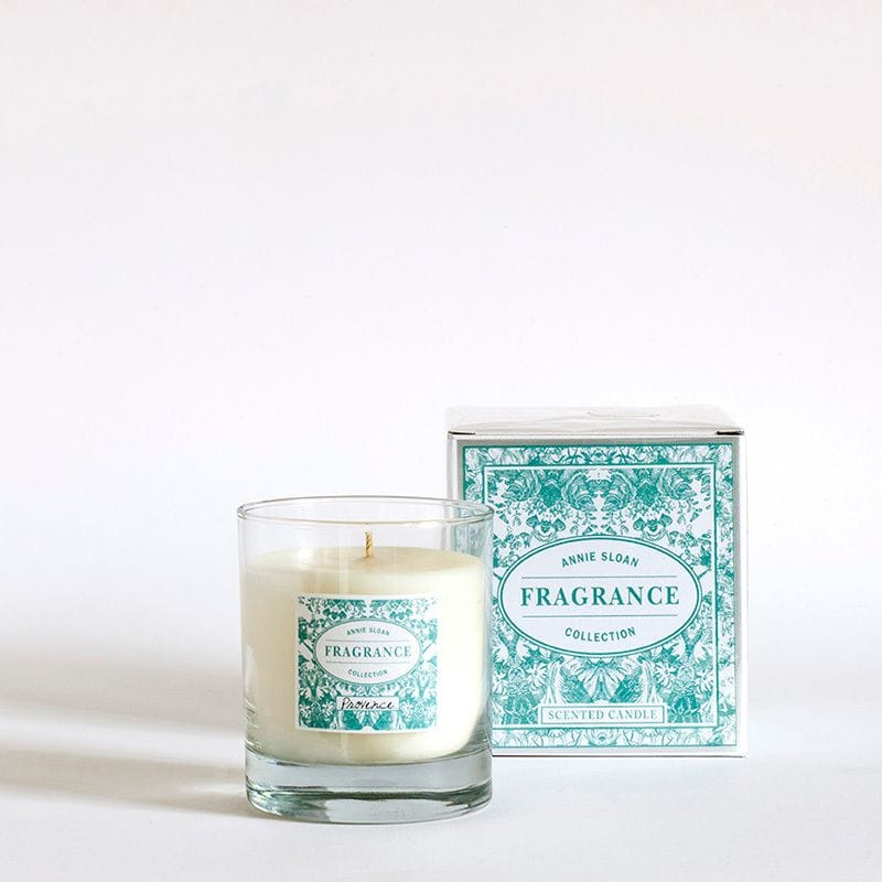 Candle Provence