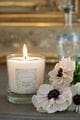 Thumbnail Candle Versailles