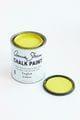 Thumbnail English Yellow