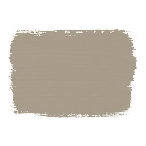 Thumbnail French Linen