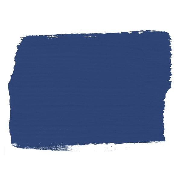 Thumbnail Napoleonic Blue