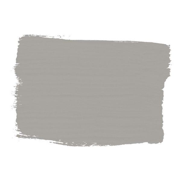 Thumbnail Paris Grey