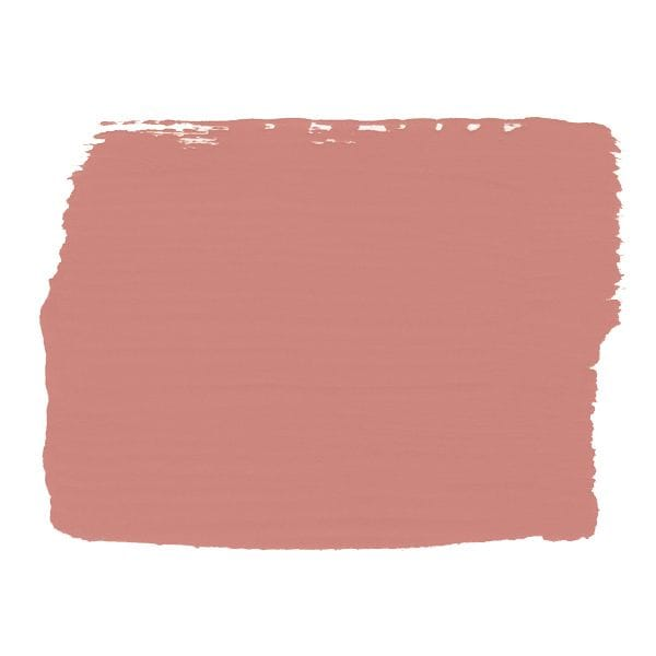 Thumbnail Scandinavian Pink