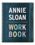 Annie Sloan Workbook