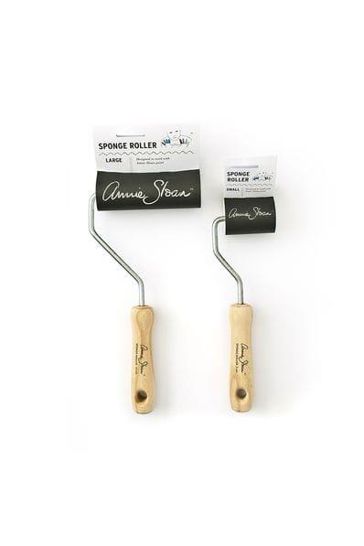 Annie Sloan Stencil Roller