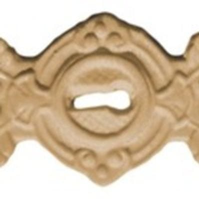 Escutcheon3