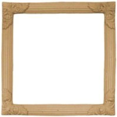 Frame 24