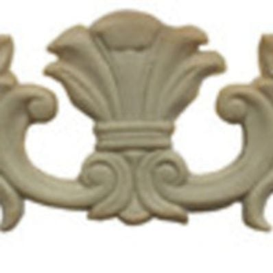 Pediment 6